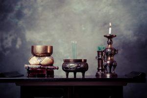 葬儀費用と仏壇はいくら?適正価格と相場を知っておこう!