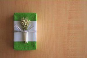 葬儀費用で知っておきたい返礼品の相場!選び方とマナーについて