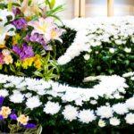 葬儀費用の値引きはできる?知っておくべき葬儀費用の相場