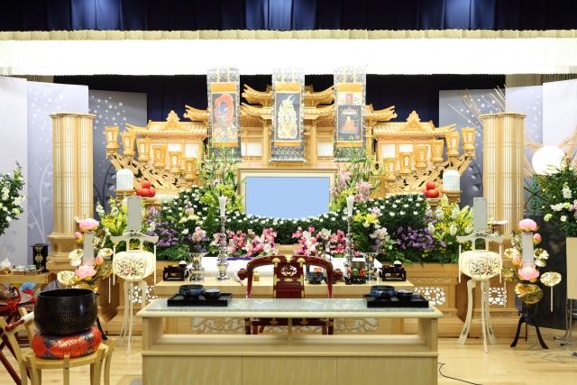 葬儀費用を積立で支払いたい!葬儀費用の相場と積立金の関係とは