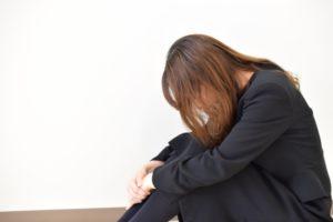 生活保護受給者の葬儀費用は負担0円でできる?申請方法と注意点