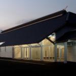 田辺市「CEREMONY STATION みやび」のアクセス詳細と葬儀費用まとめ