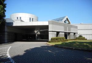 平塚市「平塚聖苑」のアクセス詳細と葬儀費用まとめ