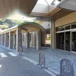 愛甲郡愛川町「愛川聖苑」のアクセス詳細と葬儀費用まとめ