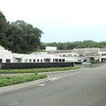 横浜市「北部斎場」のアクセス詳細と葬儀費用まとめ