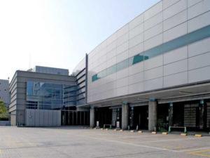 大阪市北区「大阪市立北斎場」のアクセス詳細と葬儀費用まとめ