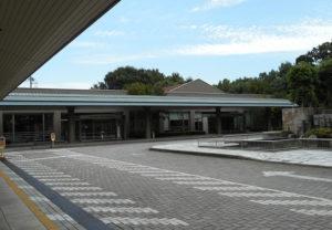 川崎市高津区「かわさき北部斎苑」のアクセス詳細と葬儀費用まとめ