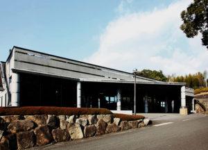田辺市「セレモニーホール なかた」のアクセス詳細と葬儀費用のまとめ