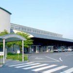 大阪市平野区「瓜破斎場」のアクセス詳細と葬儀費用まとめ