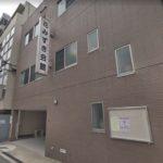 大阪市東淀川区「花みずき会館」のアクセス詳細と葬儀費用まとめ