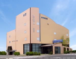 岸和田市小松里町「シティホール岸和田 」のアクセス詳細と葬儀費用まとめ