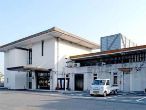 高石市千代田「高石斎場」のアクセス詳細と葬儀費用まとめ