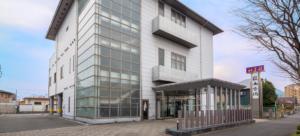 北九州市小倉南区「明善社嵐山斎場」のアクセス詳細と葬儀費用まとめ