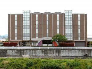 摂津市東別府「せっつメモリアルホール」のアクセス詳細と葬儀費用まとめ