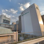 堺市南区「泉北メモリアルホール」のアクセス詳細と葬儀費用まとめ