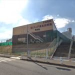 和泉市伏屋町「ティア泉北光明池」のアクセス詳細と葬儀費用まとめ