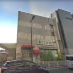 豊中市中桜塚「加納会館本館」のアクセス詳細と葬儀費用まとめ