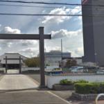 東大阪市荒本西「東大阪玉泉院」のアクセス詳細と葬儀費用まとめ