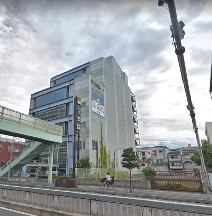 大阪市城東区「城東玉泉院」のアクセス詳細と葬儀費用まとめ