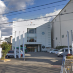 八尾市美園町「八尾玉泉院」のアクセス詳細と葬儀費用まとめ