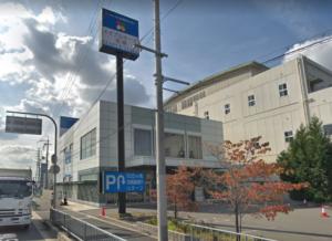 東大阪市弥生町「メイプルホール石切」のアクセス詳細と葬儀費用まとめ