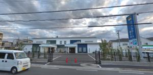 東大阪市高井田元町「メイプルホール高井田」のアクセス詳細と葬儀費用まとめ