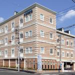神奈川県横須賀市「プラザヨコスカ久里浜斎場」のアクセス詳細と葬儀費用まとめ