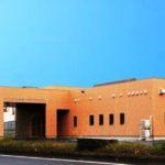 和歌山市「セレモニー沖 和歌浦ファミリーホールなごみ」のアクセス詳細と葬儀費用まとめ