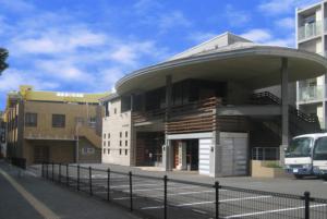 北九州市小倉南区「やすらぎ会館小倉斎場」のアクセス詳細と葬儀費用まとめ
