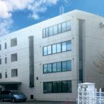 阪南市下出「セレモニーホール南海」のアクセス詳細と葬儀費用まとめ