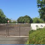 北九州市八幡西区「北九州市立西部斎場」のアクセス詳細と葬儀費用まとめ