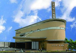 岸和田市小松里町「シティホール貝塚」のアクセス詳細と葬儀費用まとめ