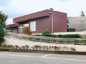 千葉県松戸市「松戸市斎場」のアクセス詳細と葬儀費用まとめ