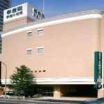 神奈川県横浜市港南区「上大岡ほうさい殿」のアクセス詳細と葬儀費用まとめ