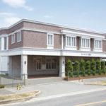 北葛城郡「ベルコシティホール法隆寺」のアクセス詳細と葬儀費用まとめ