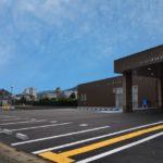 海南市「セレモニー沖 海南 家族葬ホールなごみ」のアクセス詳細と葬儀費用まとめ