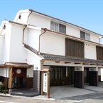 大阪市住吉区「芋忠多目的ホール」のアクセス詳細と葬儀費用まとめ