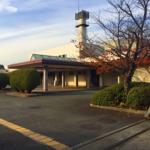 大阪市大正区「大阪市立小林斎場」のアクセス詳細と葬儀費用まとめ