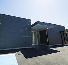 和歌山市「家族葬のラポール和歌山北」のアクセス詳細と葬儀費用まとめ