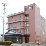 和歌山市「セレモニー沖 小雑賀ホール」のアクセス詳細と葬儀費用まとめ