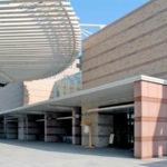 大阪市阿倍野区「大阪市立やすらぎ天空館」のアクセス詳細と葬儀費用まとめ