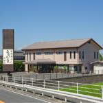 北九州市八幡西区「 家族葬のこうりん 馬場山」のアクセス詳細と葬儀費用まとめ