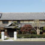 北九州市小倉南区「サンレーくさみ三礼庵」のアクセス詳細と葬儀費用まとめ