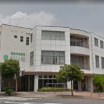 北九州市若松区「光善社 若松中央斎場」のアクセス詳細と葬儀費用まとめ