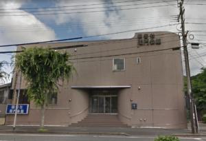 北九州市門司区「積善社 関門会館」のアクセス詳細と葬儀費用まとめ