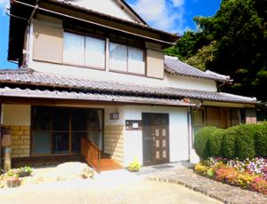 北九州市小倉南区「風斎場」のアクセス詳細と葬儀費用まとめ