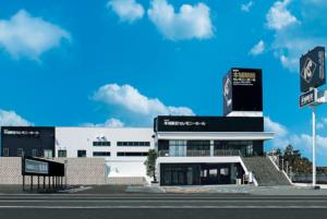 北九州市八幡西区「お葬式のせいぜん 本城駅前セレモニーホール」のアクセス詳細と葬儀費用まとめ