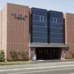 北九州市八幡西区「シティホール八幡本城 」のアクセス詳細と葬儀費用まとめ