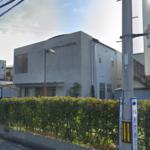 和泉市箕形町「パドマホール和泉中央」のアクセス詳細と葬儀費用まとめ