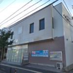 東大阪市俊徳町「東大阪会館」のアクセス詳細と葬儀費用まとめ